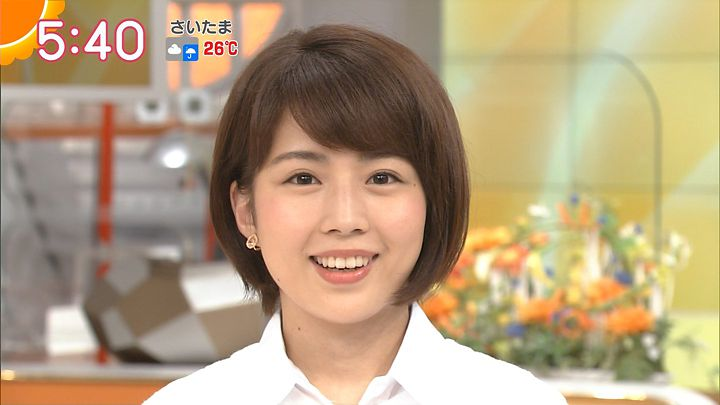 tanakamoe20160630_09.jpg