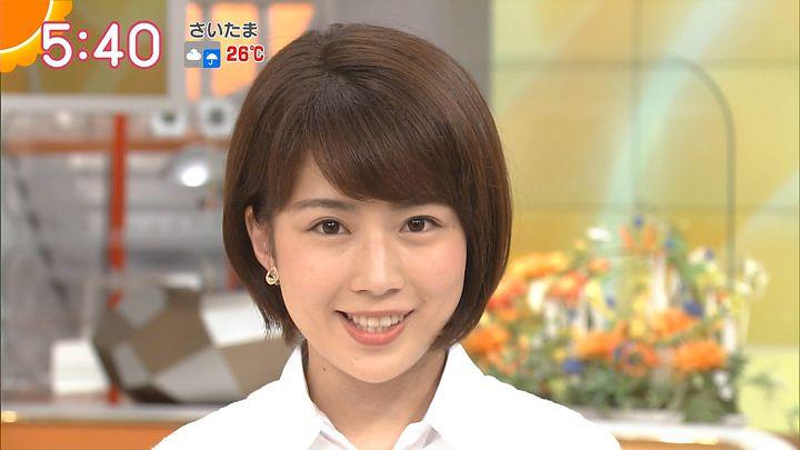 tanakamoe20160630_10.jpg