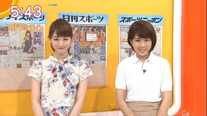 tanakamoe20160630_11.jpg