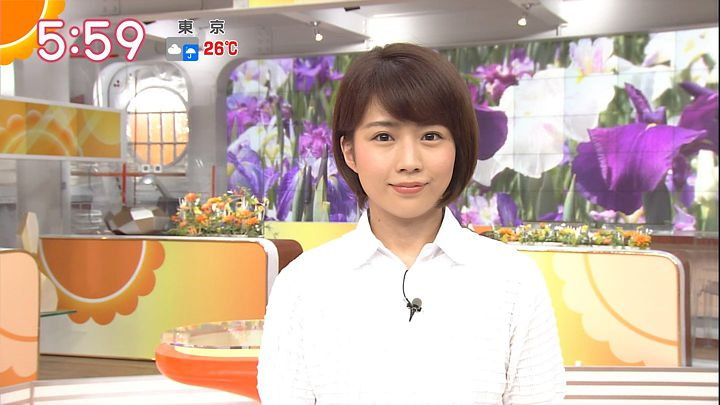 tanakamoe20160630_12.jpg