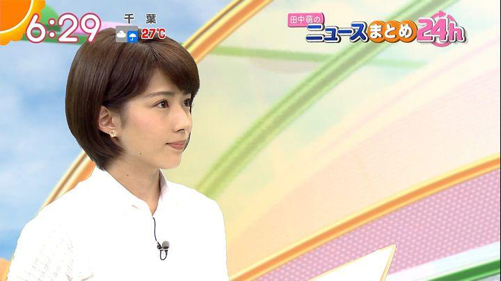 tanakamoe20160630_13.jpg