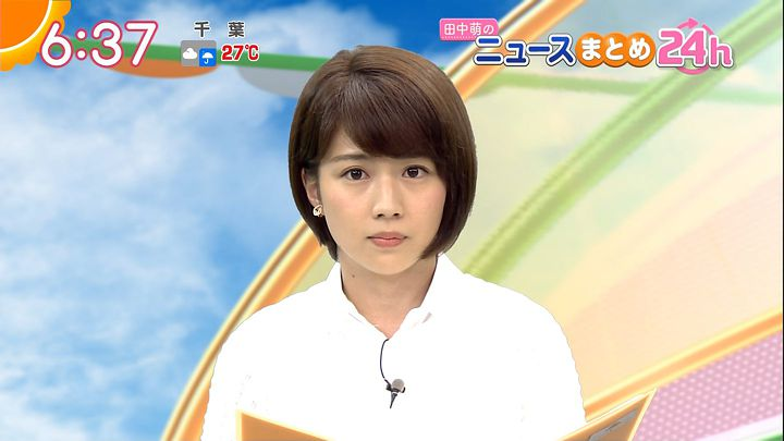tanakamoe20160630_16.jpg