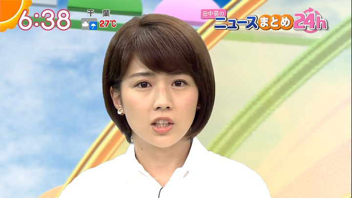 tanakamoe20160630_17.jpg