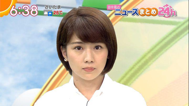 tanakamoe20160630_19.jpg
