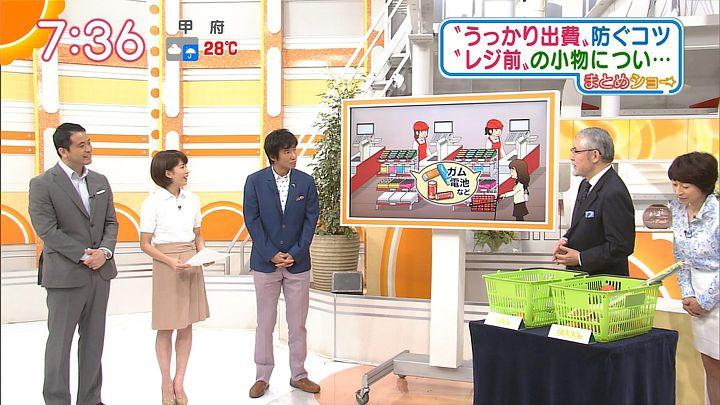tanakamoe20160630_22.jpg