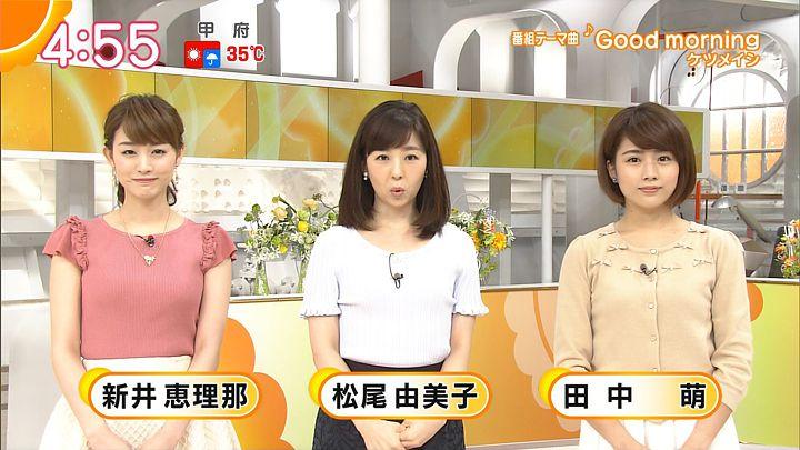 tanakamoe20160718_01.jpg