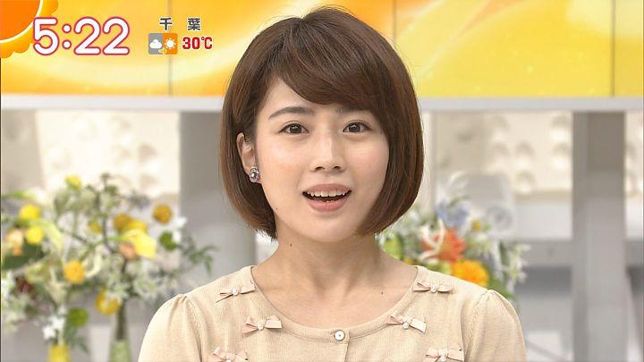 tanakamoe20160718_04.jpg