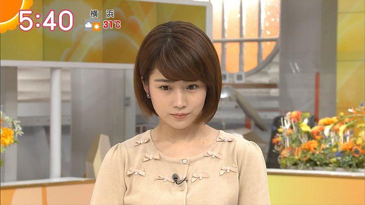 tanakamoe20160718_08.jpg
