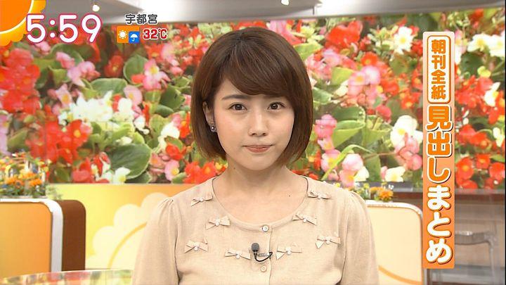 tanakamoe20160718_12.jpg