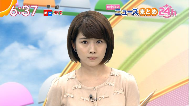 tanakamoe20160718_16.jpg