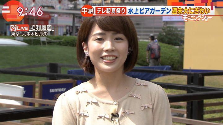 tanakamoe20160718_27.jpg