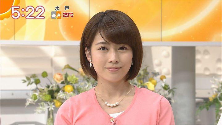 tanakamoe20160719_05.jpg