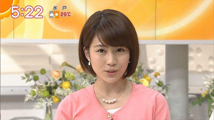tanakamoe20160719_06.jpg