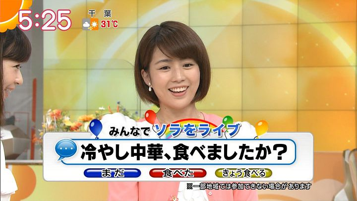 tanakamoe20160719_07.jpg