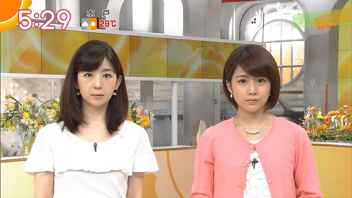 tanakamoe20160719_08.jpg