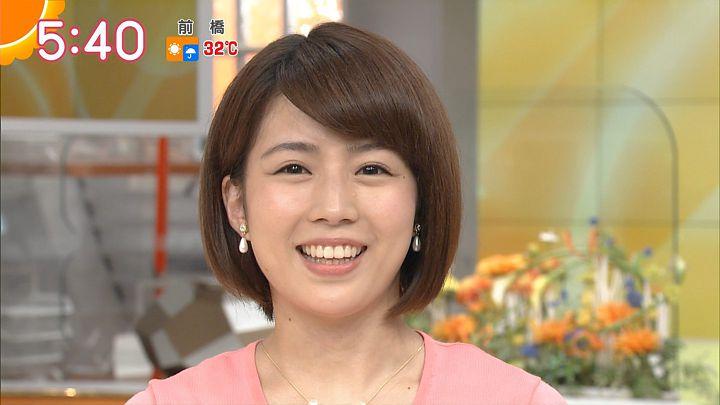 tanakamoe20160719_10.jpg