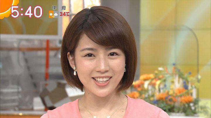 tanakamoe20160719_11.jpg