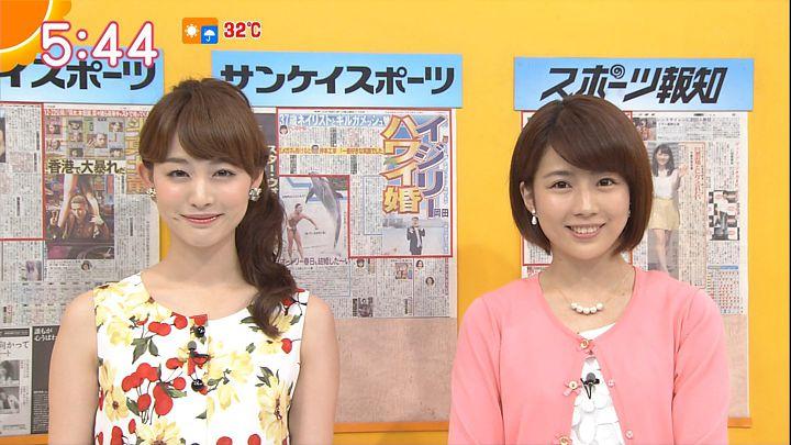 tanakamoe20160719_12.jpg