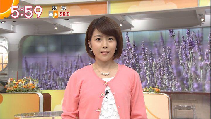 tanakamoe20160719_14.jpg