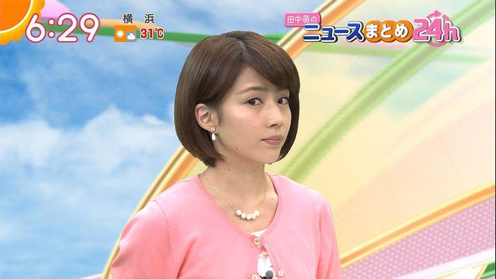 tanakamoe20160719_16.jpg