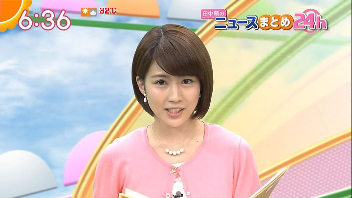 tanakamoe20160719_17.jpg
