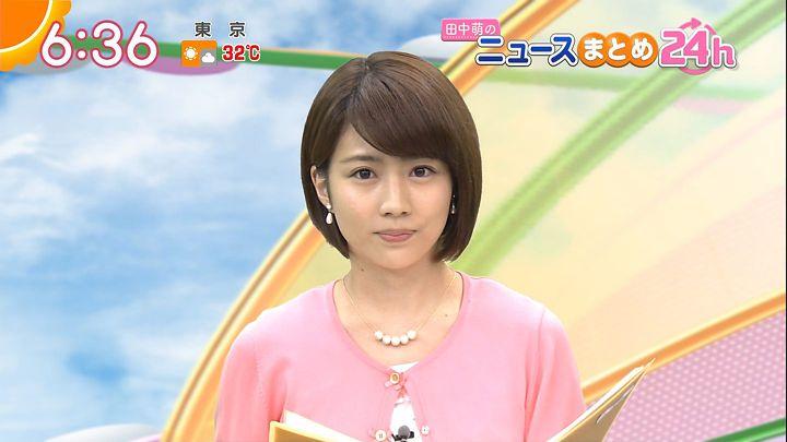 tanakamoe20160719_18.jpg