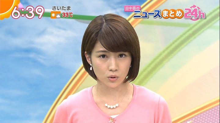 tanakamoe20160719_20.jpg