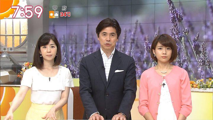 tanakamoe20160719_26.jpg
