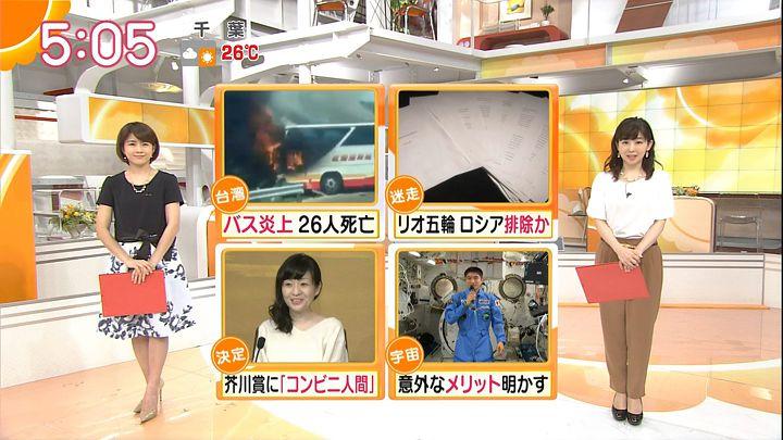tanakamoe20160720_02.jpg