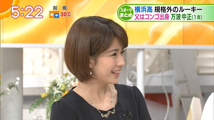 tanakamoe20160720_04.jpg