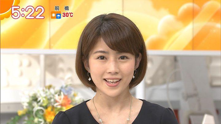 tanakamoe20160720_05.jpg