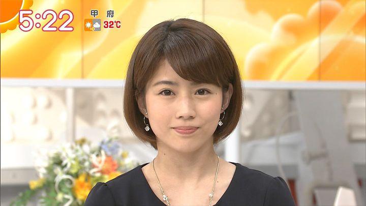 tanakamoe20160720_06.jpg