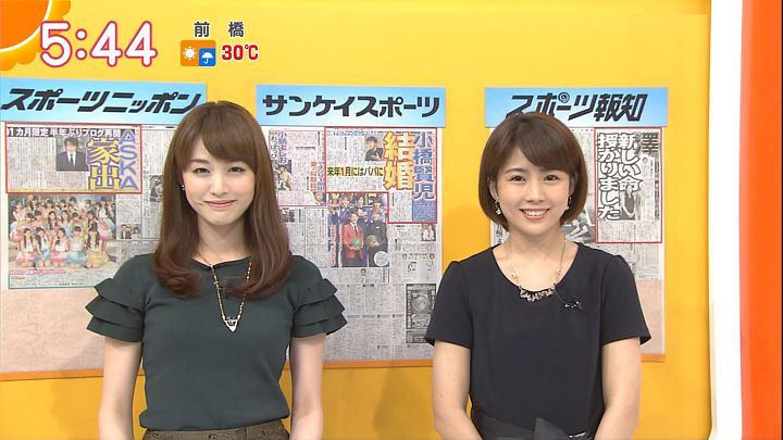 tanakamoe20160720_07.jpg