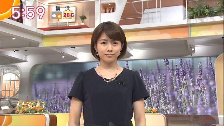 tanakamoe20160720_09.jpg