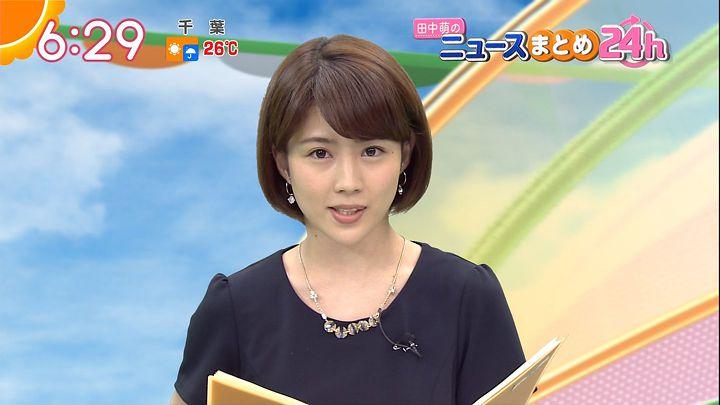 tanakamoe20160720_11.jpg