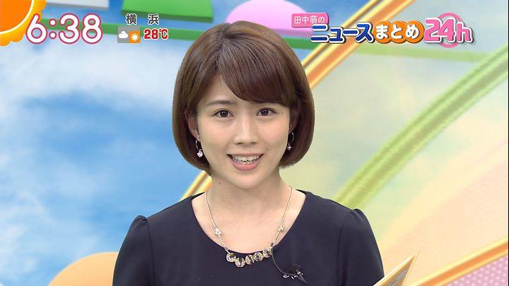 tanakamoe20160720_12.jpg