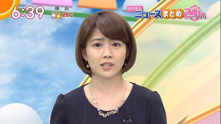 tanakamoe20160720_13.jpg
