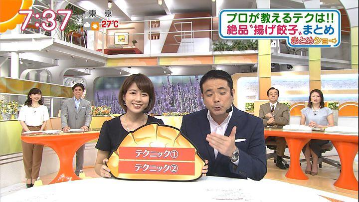tanakamoe20160720_14.jpg
