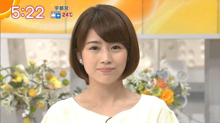 tanakamoe20160721_04.jpg