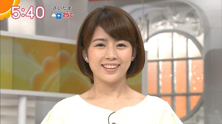 tanakamoe20160721_07.jpg