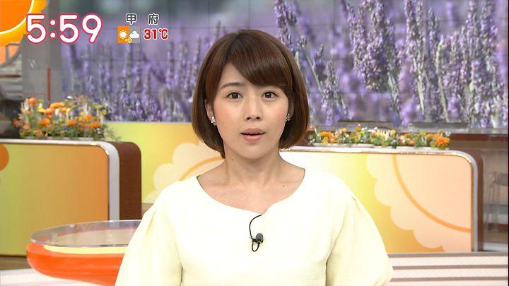 tanakamoe20160721_10.jpg