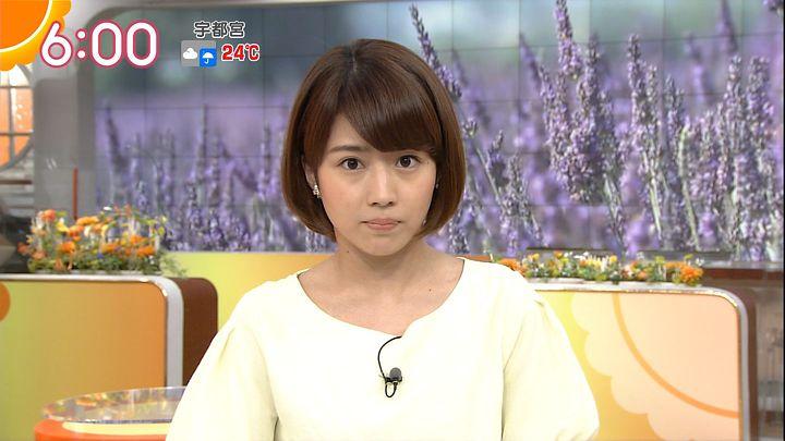 tanakamoe20160721_11.jpg