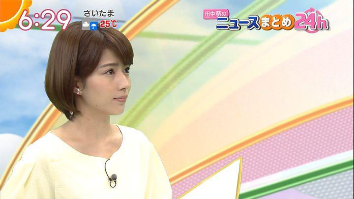 tanakamoe20160721_12.jpg