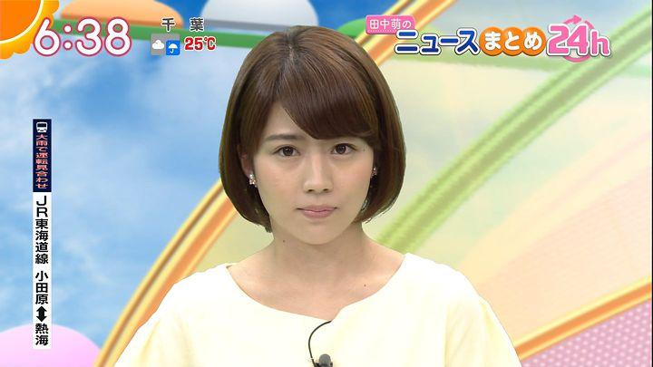 tanakamoe20160721_13.jpg