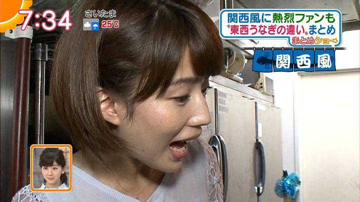 tanakamoe20160721_20.jpg