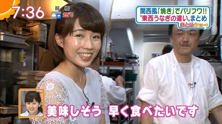 tanakamoe20160721_24.jpg