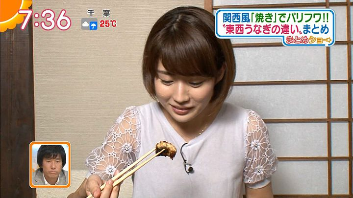 tanakamoe20160721_30.jpg