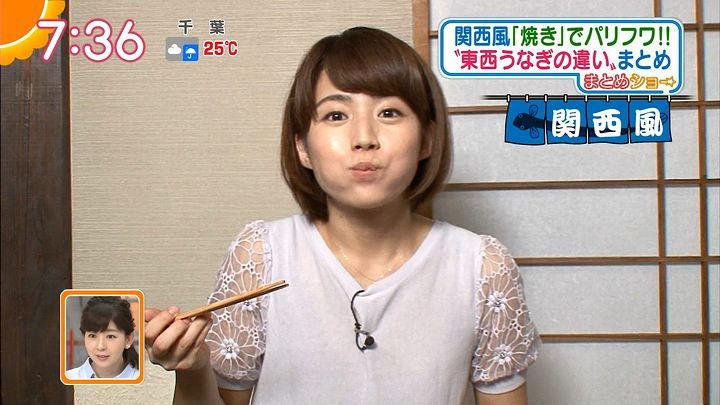 tanakamoe20160721_33.jpg