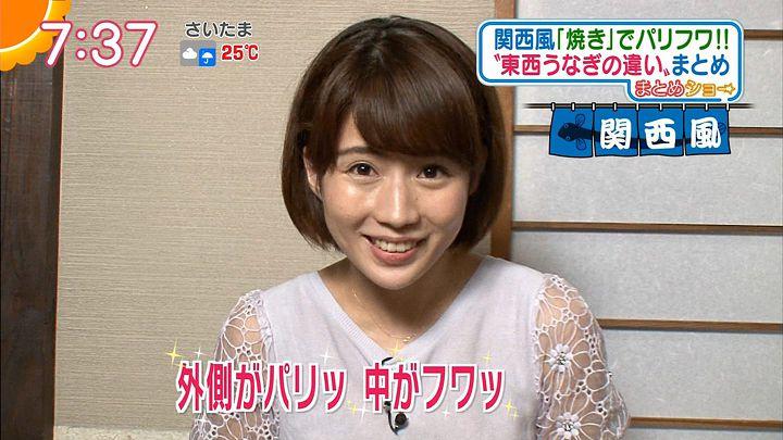 tanakamoe20160721_35.jpg