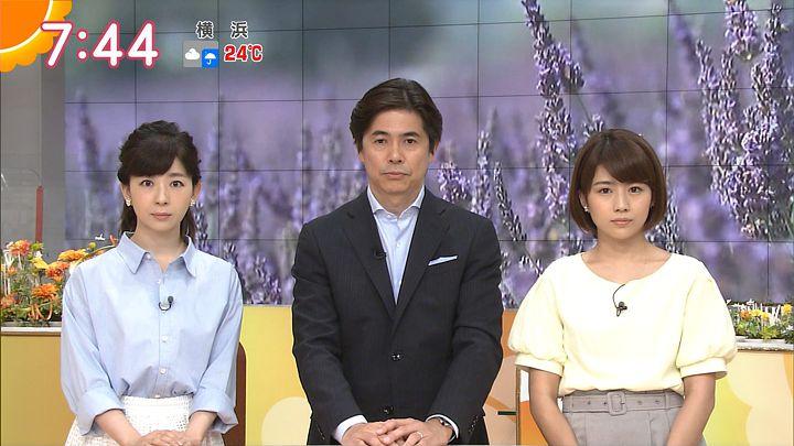 tanakamoe20160721_37.jpg
